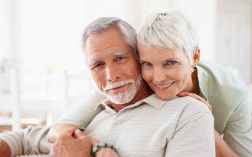 З віком ваші кістки втрачають міцність