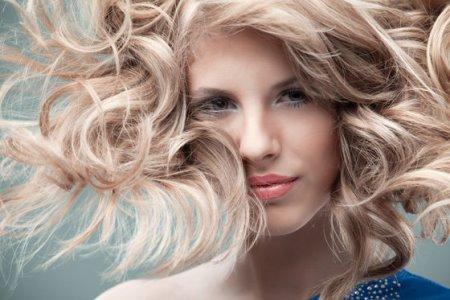 Пять способов отрастить длинные и красивые волосы