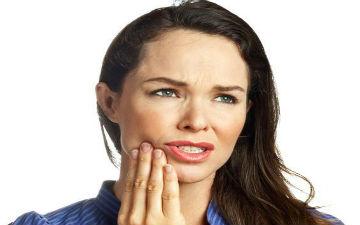 Зубний біль: як побороти