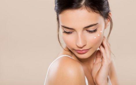 Причини набряклості шкіри