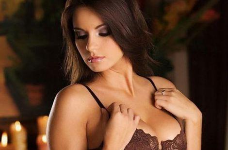 Болючі збільшення у грудях: що робити