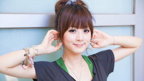 Секрети краси японок, які варто спробувати