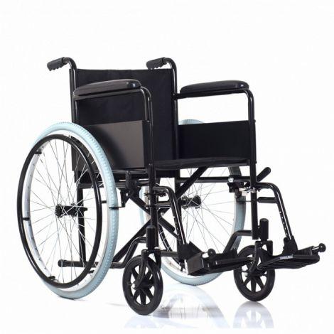 Основні критерії вибору інвалідних колясок