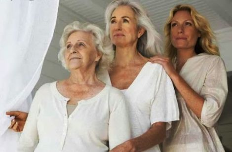 Старіння можна обманути