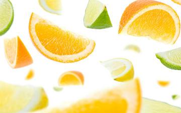 Апельсини не корисні для жінок