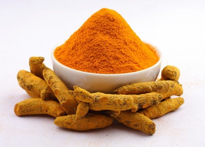 Обидва продукти володіють протизапальними властивостями