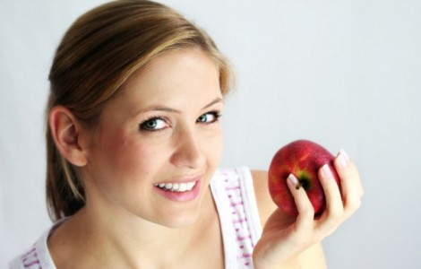 Сім порад для здорової порожнини рота