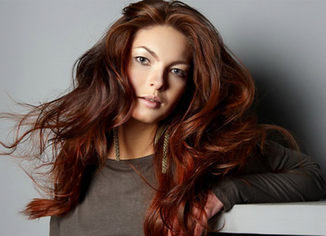 Шкідливі для волосся звички