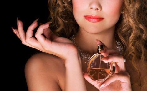 Чи можуть парфуми бути шкідливими?