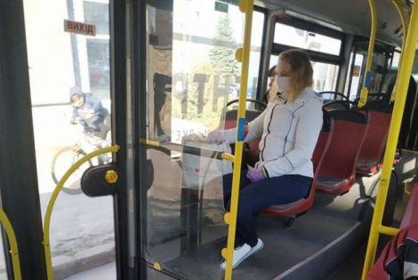 Нудота у громадському транспорті: як лікувати?