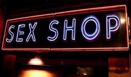 секс шоп в Украине