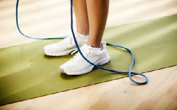 Найкращі вправи для скидання ваги
