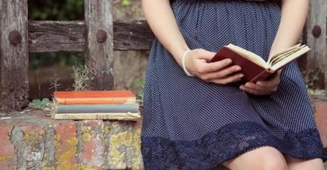 Не відкидайте читання
