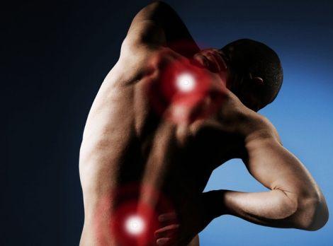 Как эффективно лечить остеохондроз?
