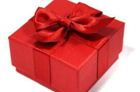 Які подарунки люблять чоловіки?