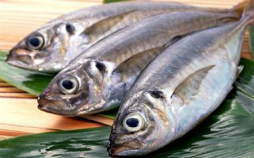 Секрети приготування смачної риби