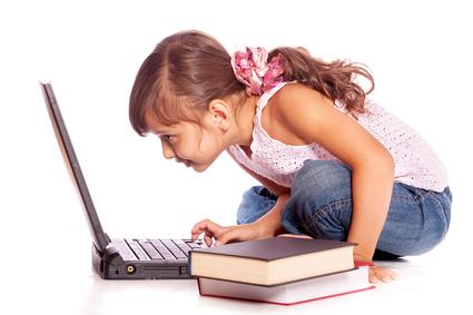 Що більше шкодить дітям: телевізор чи комп'ютер?