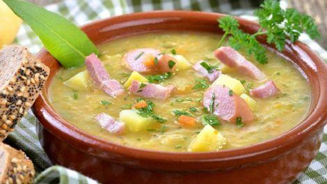 Суцільна шкода: найгірші продукти для супу назвала дієтолог