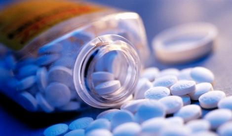 Аспірин небезпечно призначати всім пацієнтам при відсутності точного розуміння негативних ефектів