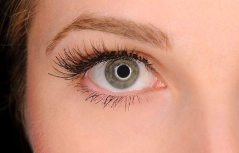 Ознаки глаукоми