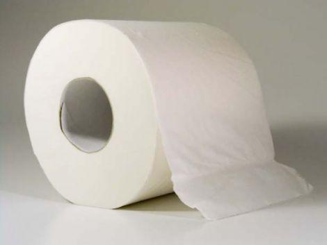 Німці відмовляться від туалетного паперу