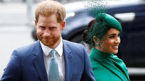 Фінансові труднощі у королівській родині