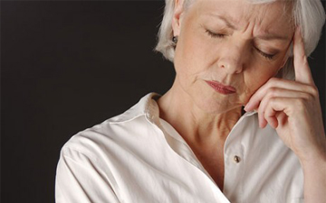 відтермінувати клімакс та полегшити його симптоми цілком реально