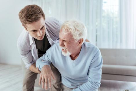 Способи, які знижують ризик інсульту