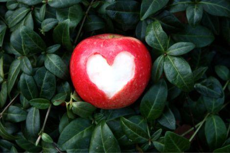 фрукти, що очищають печінку