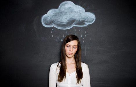 Чи може депресія спровокувати хворобу Паркінсона