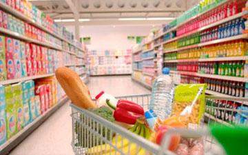 складайте список необхідного перед походом у супермаркет