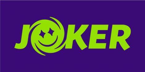 Казино Джокер: кращі ігри та круті виграші