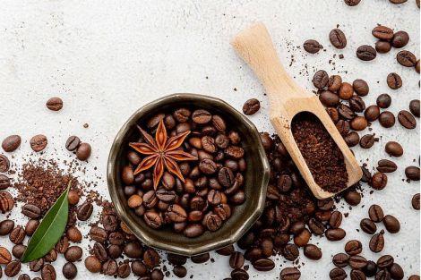 Як кава з корицею допоможуть швидше схуднути