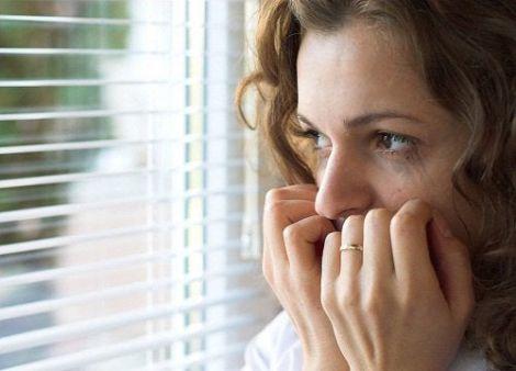 Психолог дав поради щодо боротьби з тривогою