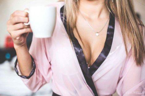 Міфи про груди