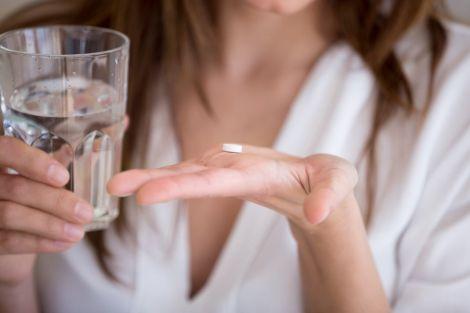 Після якої операції потрібно пити аспірин