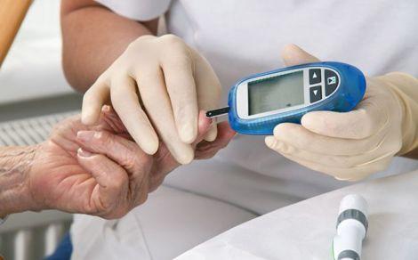 Діабет може провокувати рак