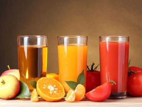 Науковці назвали основний протизапальний напій