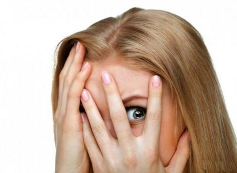 Лікування психічних розладів імунотерапією