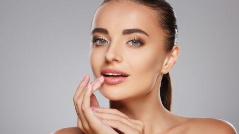 Як ефективно відновити шкіру після зими?