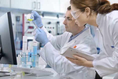 Нові відкриття вчених покращують якість життя людей