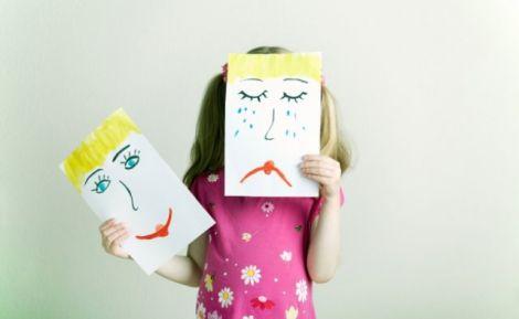 Які фактори впливають на формування темпераменту у дитячому віці?