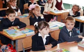 шкільне фото може розповісти про ваше майбутнє