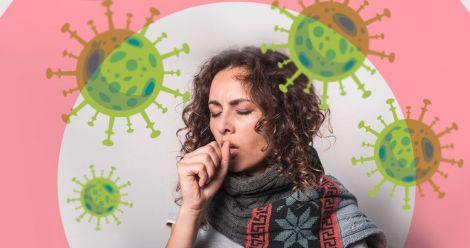 Наслідки коронавірусу: букет психічних розладів