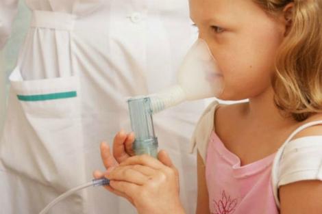 Как победить сухой кашель?