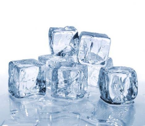 Лікування хвороб заморозкою