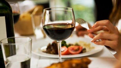 Як діє алкоголь на організм людини?