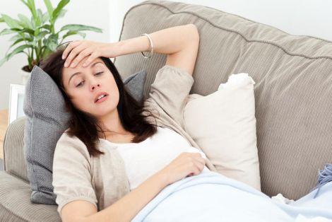 Гіпотонія може завдавати багато шкоди організму