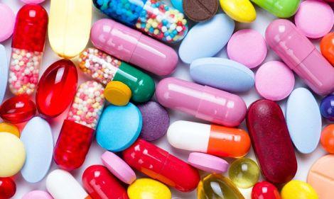 Які вітаміни потрібні організму під час дієти?