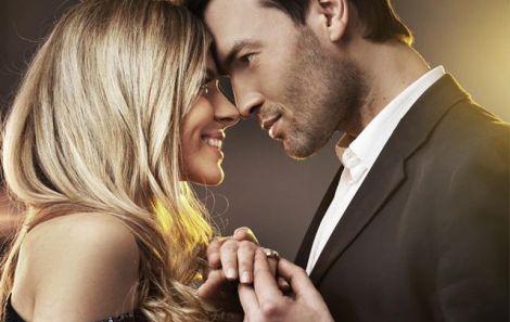 Секрети стосунків: як закохати в себе чоловіка?